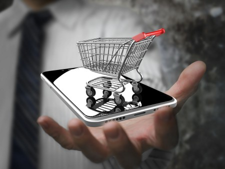 E-Commerce Website Solutions for Your Business